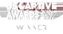 White__2017_US_Captive_Awards.png