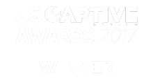 White__2017_US_Captive_Awards.png