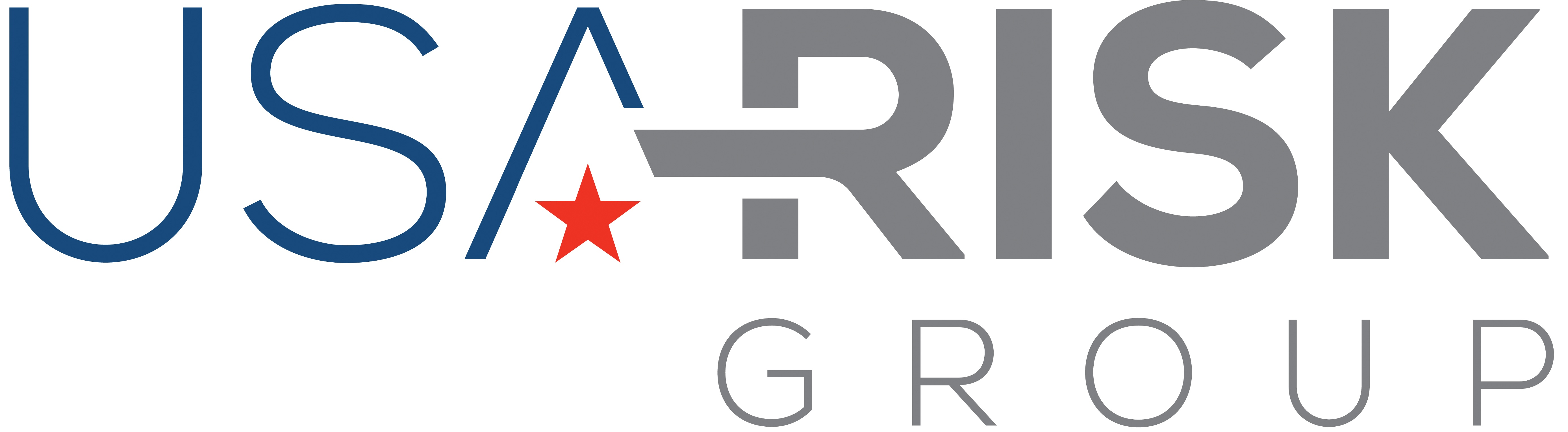 USA-RISK-GROUP-LOGO.jpg