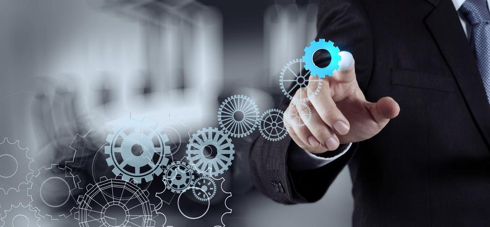 businessman hand draws gear to success concept-1.jpeg