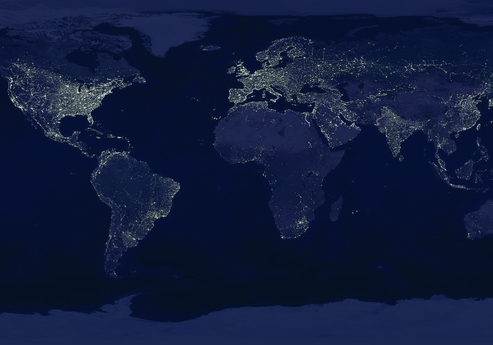 earth-night_1000x700_BlueHue.png