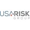 USA Risk Group Communications Team